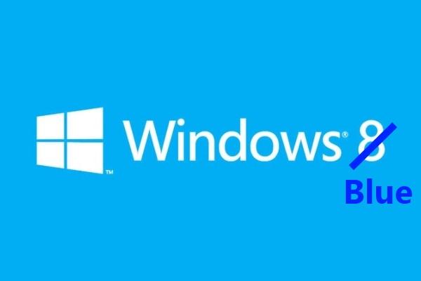 Windows 8.1 ������ 9369 (x64) ������ � ����
