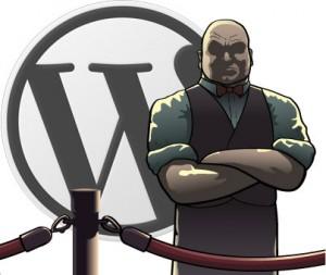 Определяем идентификатор категории WordPress и выводим на страницу нужные записи