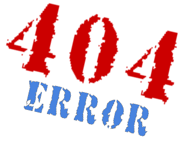 404-Not-Found-ili-oshibka-404-error