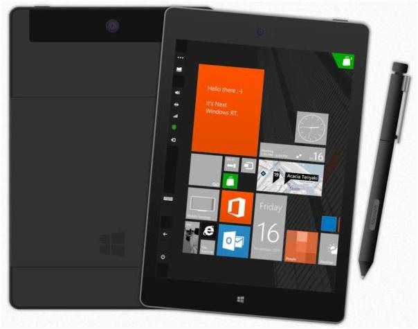 7-microsoft-surface