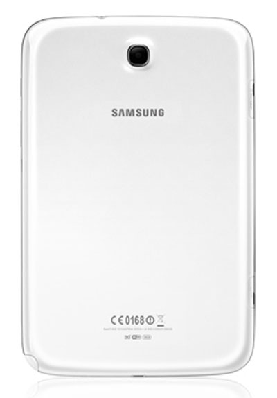 Samsung-galaxy-Note-80_2