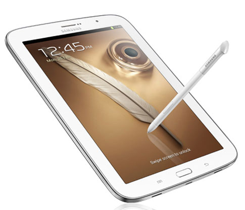 Samsung-galaxy-Note-80_3