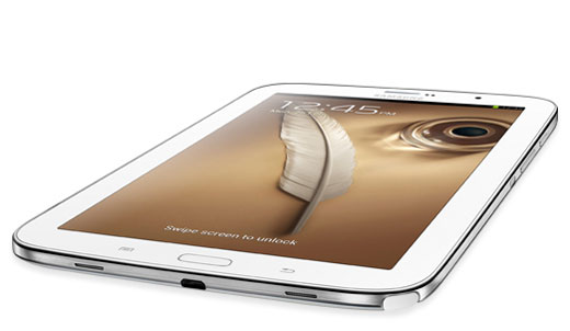 Samsung-galaxy-Note-80_4