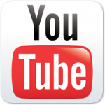 Youtube-plugins-wordpress