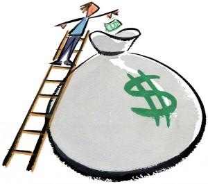 Что такое арбитраж трафика и как на нем заработать?
