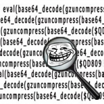 base64_decode-for-wordpress