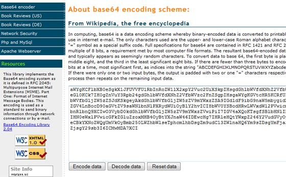 base64_decode-wordpress_1