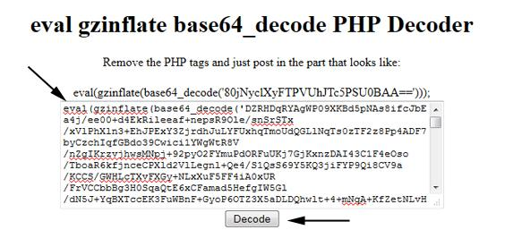 base64_decode-wordpress_2