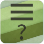 bloki-meta-dannih-v-wordpress