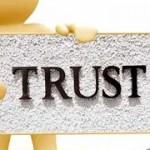 chto-takoe-trust