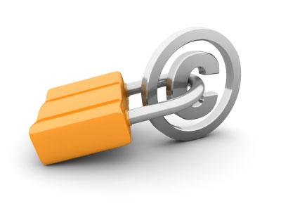 Защита контента от копирования с помощью WordPress