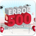 error500-internal-server-wordpress