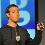 Компании FaceBook и HTC представили совместный смартфон HTC First