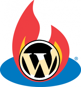 feedburner-i-wordpress