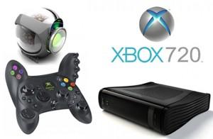 microsoft-Xbox720