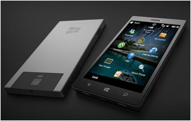 microsoft-surface-windows-mobile