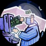monetizaciya-sezonnogo-trafica