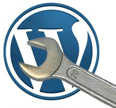 obnovlemie-ili-otkat-wordpress