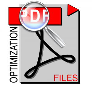 pdf-optimizaciya