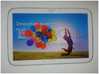 samsung-galaxy-tab-3-plus