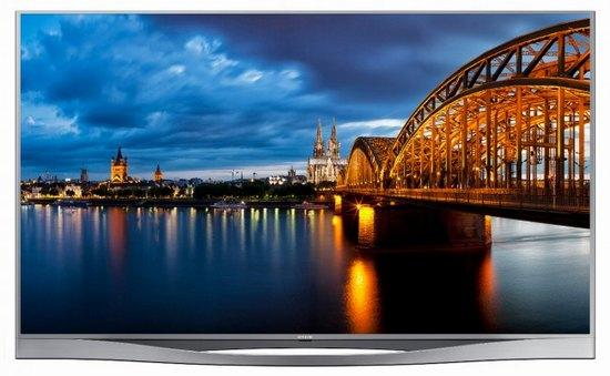 samsung-smart-tv-f8500