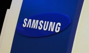 smartfoni-samsung-galaxy-mega