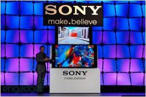 sony-oled-televizor