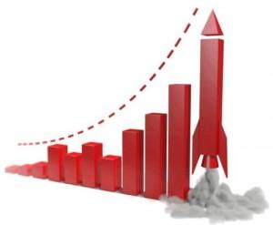 sposobi-i-principi-cdelat-blog-popularnym