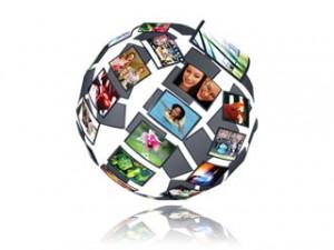Видео-маркетинг и его роль в продвижении сайтов