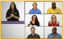 videohall-video-marketing