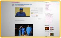 videosite-video-marketing