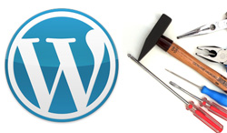 wordpress-copy-na-noviy-xosting