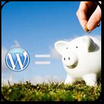 wordpress-free