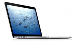 Apple-MacBook-Pro-13-Retina