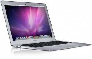 Apple-MackBook-Air