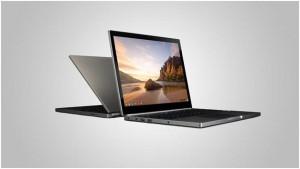 Google-ChromeBook-Pixel