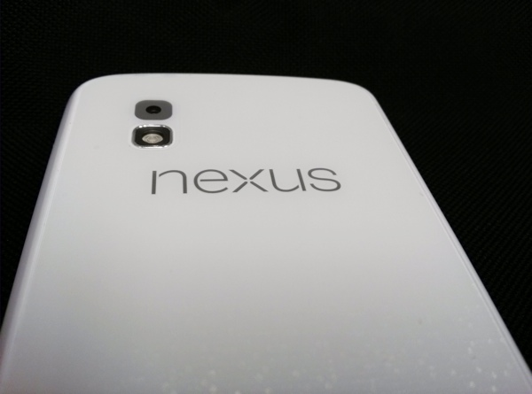 Google-Nexus-4_4