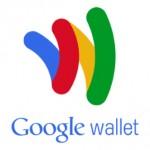 В почте Gmail можно пересылать реальные деньги