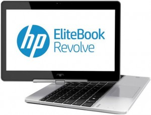 HP-EliteBookRevolve