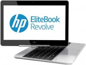 HP-EliteBookRevolve