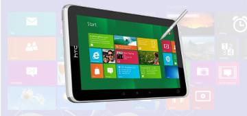 HTC-R7-R12