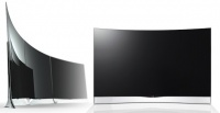 LG-televizor