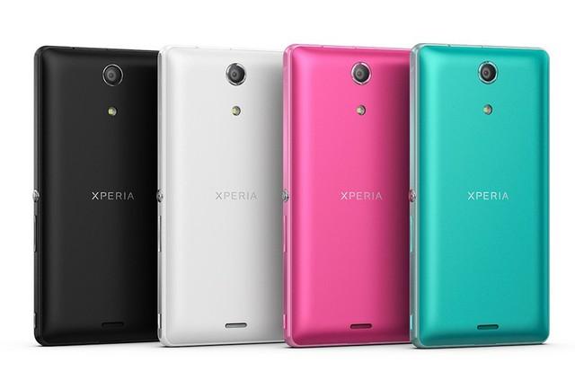 Sony-XPeria-ZR_3
