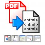 convertor-pdf-html