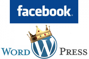facebook-plagin-dlya-wordpress