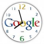 Компания Google представляет «умные» часы