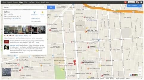 google-maps_1