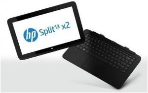 hp-split-x2