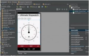 interface-android-studio_3