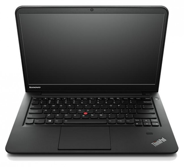 lenovo-ThinkPad-S431_1